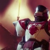 Destiny 2 - Official
