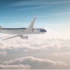 Russia and China team up to develop next gen engine for long-haul planes. (YouTube)