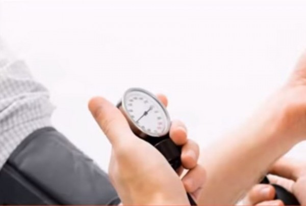 9 Highly Effective Ways To Lower Your Blood Pressure 9 Highly Effective Ways To Lower Your Blood Pressure new photo