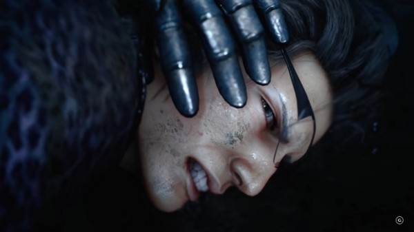 "Teaser trailer for Episode Ignis has been streamed and it will launch in ""Final Fantasy XV"" on December. (YouTube)"
