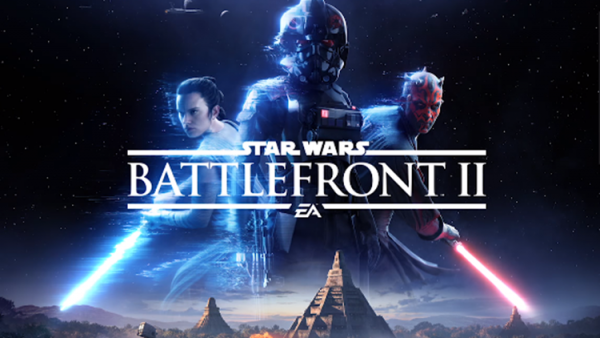 'Star Wars: Battlefront 2' Alpha might come to Xbox One, PS4, and PC platforms. (YouTube)