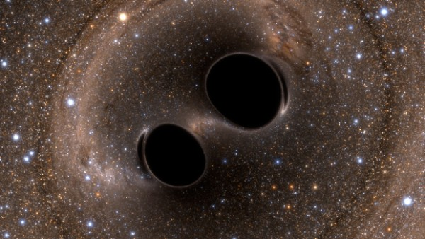 The project was initiated by a host of institutes including the Institute of High Energy Physics, Shanghai Institute of Microsystem, and the National Astronomical Observatories. (LIGO)