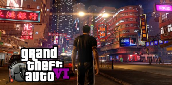 "Avid gamers have long been waiting for the release of ""Grand Theft Auto VI"" (GTA VI). The highly anticipated sequel is speculated that will not be released any time soon."