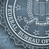 The FBI mentioned in a statement about recent demonstrations that prove how hackers can remotely control a vehicle by taking advantage of vulnerabilities found in wireless communications among other things