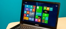 Samsung's Ativ Book 9 2014 Edition is a premium 15-inch Ultrabook with superbbattery life