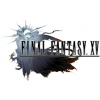 Final Fantasy XV is an upcoming action role-playing video game being developed and published by Square Enix for the PlayStation 4 and Xbox One